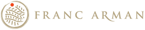 franc-arman